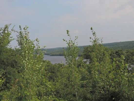 St Croix River