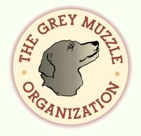 The Grey Muzzel Organization