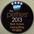 Petties Award