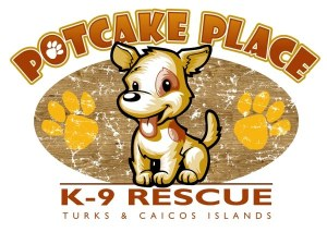Potcake Place