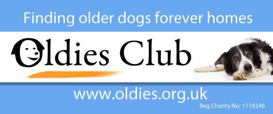 The Oldies Club